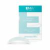 Kép 1/2 - ENVY Therapy - Overnight Anti-Wrinkle Patch éjszakai ránctalanító tapasz