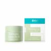 Kép 1/2 - ENVY Therapy Antiaging Cream Mask ránctalanító és lifting arcmaszk