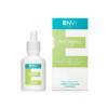Kép 2/2 - ENVY Therapy Antiaging Serum ránctalanító és lifting szérum