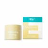 Kép 1/2 - ENVY Therapy - Brightening Peeling hámlasztó