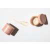 Kép 2/2 - ENVY Therapy - Clearing Cream Mask arcmaszk problémás bőrre