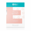 Kép 1/2 - ENVY Therapy - Clearing Spot Patch éjszakai tapaszok pattanás ellen