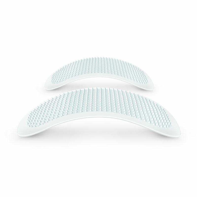 ENVY Therapy - Overnight Anti-Wrinkle Patch éjszakai ránctalanító tapasz
