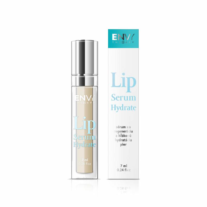 ENVY Therapy - Lip Serum Hydrate ajakápoló szérum